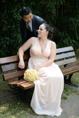 Mariage Patrick & Leatitia - 4 juillet 2015 (19)