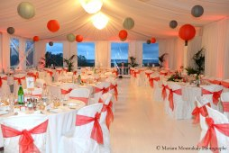 Mariage Patrick & Laetitia - Civil - 12 septembre 2015