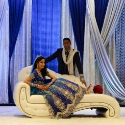 Mariage Lubena & Mustafa (20)