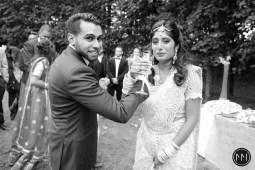 mariage-kavitha-mickael-163-1600x1200
