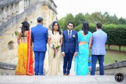 mariage-kavitha-mickael-178-1600x1200